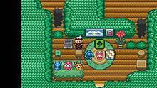 Imagen Pokémon Rubí & Zafiro