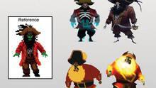 Imagen Monkey Island 2: LeChuck's Revenge Special Edition