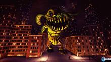 Pantalla Sam & Max: The Devil's Playhouse - Episode 5: The City that Dares Not Sleep