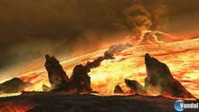 Imagen Monster Hunter Freedom 3