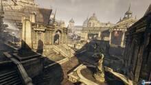 Imagen Gears of War 3