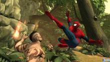Imagen Spider-Man: Shattered Dimensions