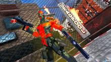 Pantalla Spider-Man: Shattered Dimensions
