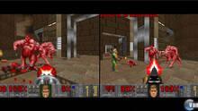 Doom II XBLA