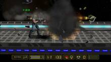 Duke Nukem: Manhattan Project XBLA