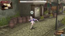 Imagen Atelier Totori: The Adventurer of Arland