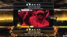 Imagen Def Jam Rapstar