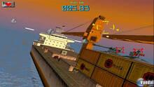 Imagen Gunblade NY & LA Machineguns Arcade Hits Pack