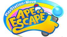 Imagen Ape Escape