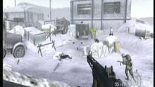 Imagen Call of Duty: Black Ops