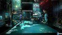 Pantalla Splinter Cell: Blacklist