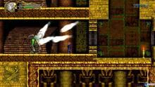 Imagen Castlevania: Harmony of Despair XBLA