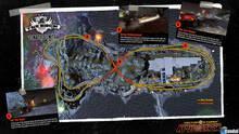 Pantalla MotorStorm: Apocalypse
