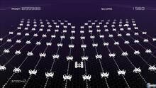 Imagen Space Invaders Infinity Gene PSN