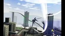 Imagen Star Fox Assault
