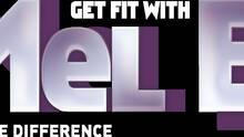 Pantalla Get Fit With Mel B