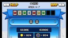 Imagen Mario vs. Donkey Kong: Mini-Land Mayhem