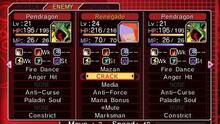 Imagen Shin Megami Tensei: Devil Survivor Overclocked
