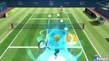 Imagen Sports Island 3D
