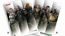 Imagen Metal Gear Solid 3D: Snake Eater