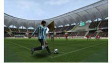 Imagen Pro Evolution Soccer 2011 3D
