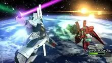 Gundam: The 3D Battle