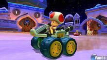 Imagen Mario Kart 7