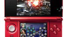Imagen Dynasty Warriors VS
