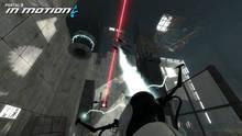 Portal 2