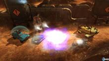 Pantalla Red Faction: Battlegrounds XBLA