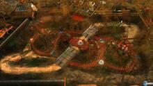 Imagen Red Faction: Battlegrounds XBLA
