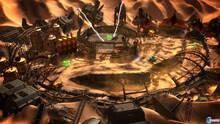 Imagen Red Faction: Battlegrounds XBLA