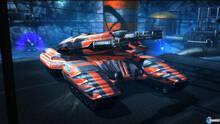 Red Faction: Battlegrounds XBLA