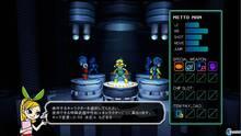 Imagen Mega Man Universe