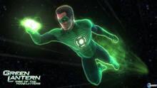 Imagen Green Lantern: Rise of the Manhunters