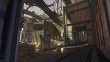 Imagen Halo 4
