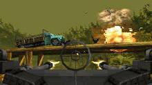 Pantalla Call of Duty: Black Ops