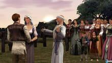 Imagen The Sims: Medieval