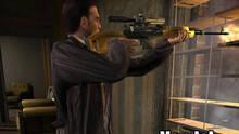 Imagen Max Payne 2: The Fall of Max Payne