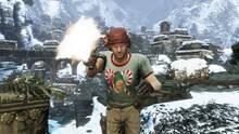 Imagen Uncharted 3: La traición de Drake