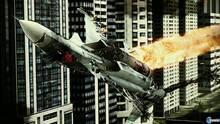 Imagen Ace Combat Assault Horizon