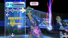 Imagen Dance Dance Revolution Wii