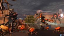 Imagen Earth Defense Force: Insect Armageddon
