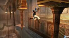 Imagen Prince of Persia Trilogy