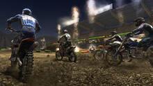 Imagen MX vs. ATV Reflex