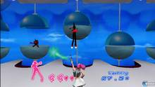 Imagen Space Channel 5 Part 2 XBLA