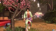 Imagen Way of the Samurai 4