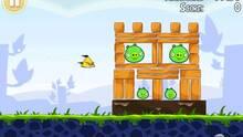 Imagen Angry Birds