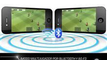 Imagen Pro Evolution Soccer 2011