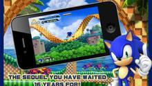 Imagen Sonic the Hedgehog 4